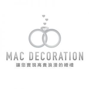 MAC Decoration